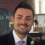 Dott. Daniele Donati