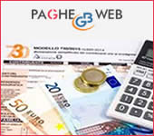 Paghe Assistenza Fiscale