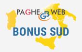 Bonus Sud 2017