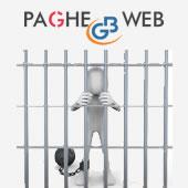 Paghe GB Web Gestione Detenuti