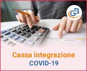 Cassa Integrazione: quali cambiamenti porta il Covid-19?