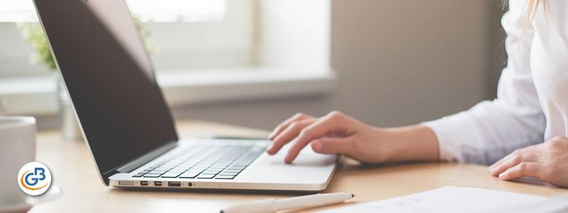 Programma buste paga - Software per studi ed aziende Paghe GB Web